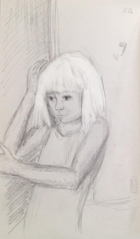 dessin-renata-338-4oct-4