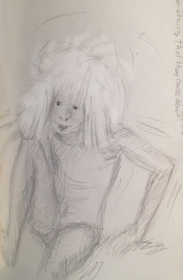 dessin-renata-339-5oct-dL