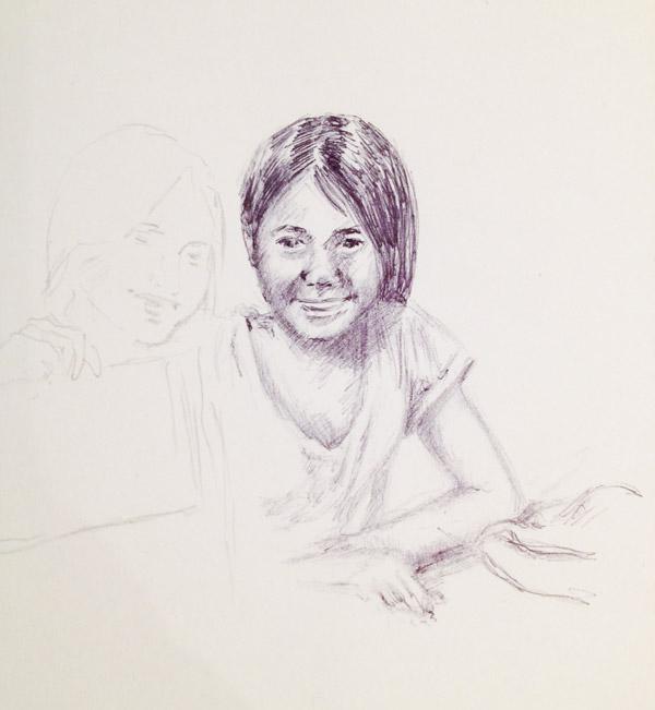dessin-renata-#347-13oct-2l