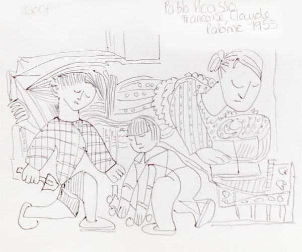 dessin-renata-#360-26oct-3l