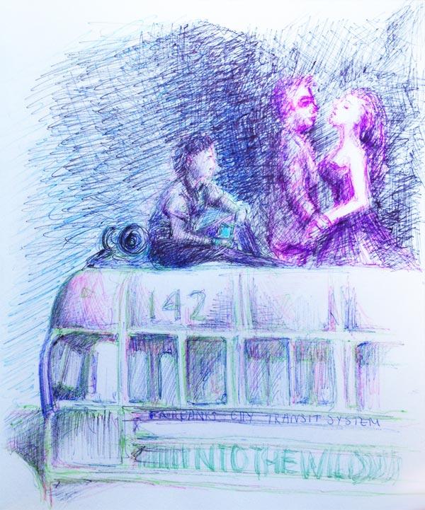 Dessin-#2.8-7nov-Renata-L