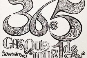 Dessin-365-OKcouvL