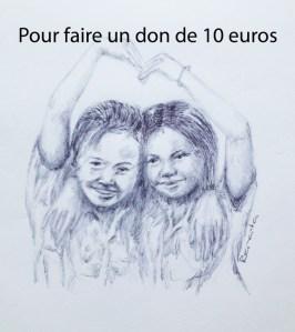 Faire-un-don-10