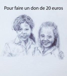 Faire-un-don-20