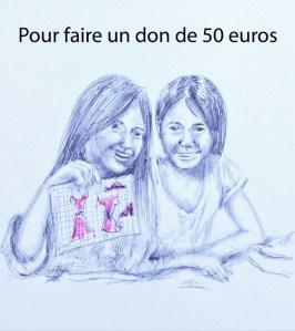 Faire-un-don-50