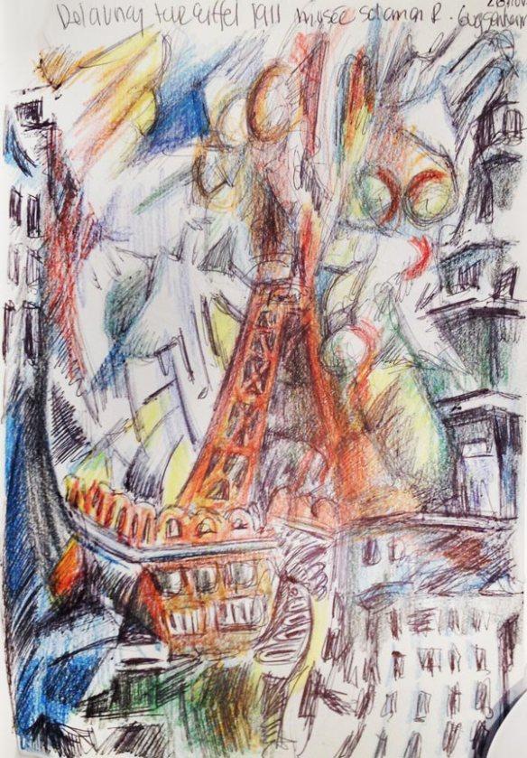 Robert-Delaunay,-Tour-Eiffel-l-Solomon-R