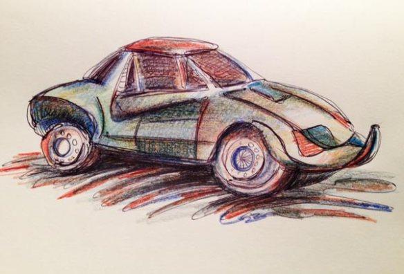 dessin-Matra-Delaunay-28nov2L