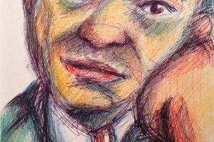 dessin-delaunay-#28-27nov2l
