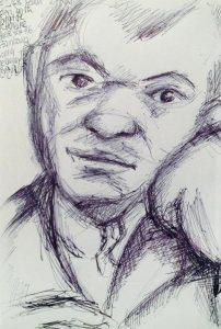 dessin-delaunay-#28-27novL