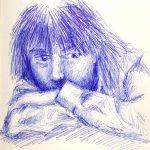 Défi-dessin#2.31-Dessin30novB