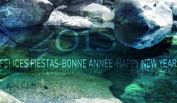 Voeux-2015-Renata-Photo-2L