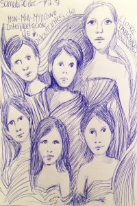 dessin-#2.51-claire-Tabouret-dec20-1L