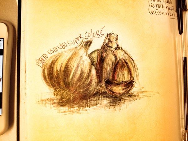 dessin-ail-dans-tgv-#42-jeu11decL-4