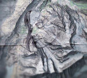 #illustration-renata-2.55-24dec-2L