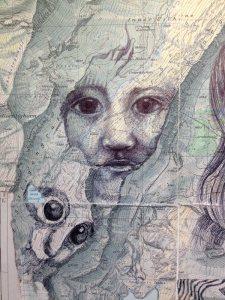 #illustration-renata-#2.56-25decL