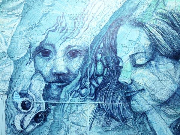 #illustration-renata-#2.58-27dec-2LL