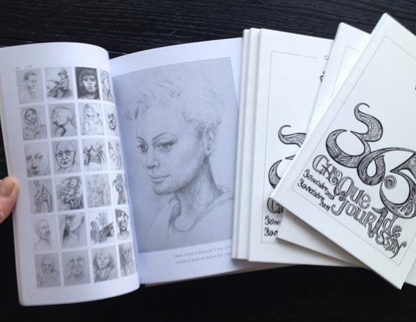 livre-dessin-renata-3