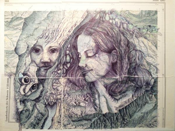 Illustration-Royal-Academy-lun5janvL