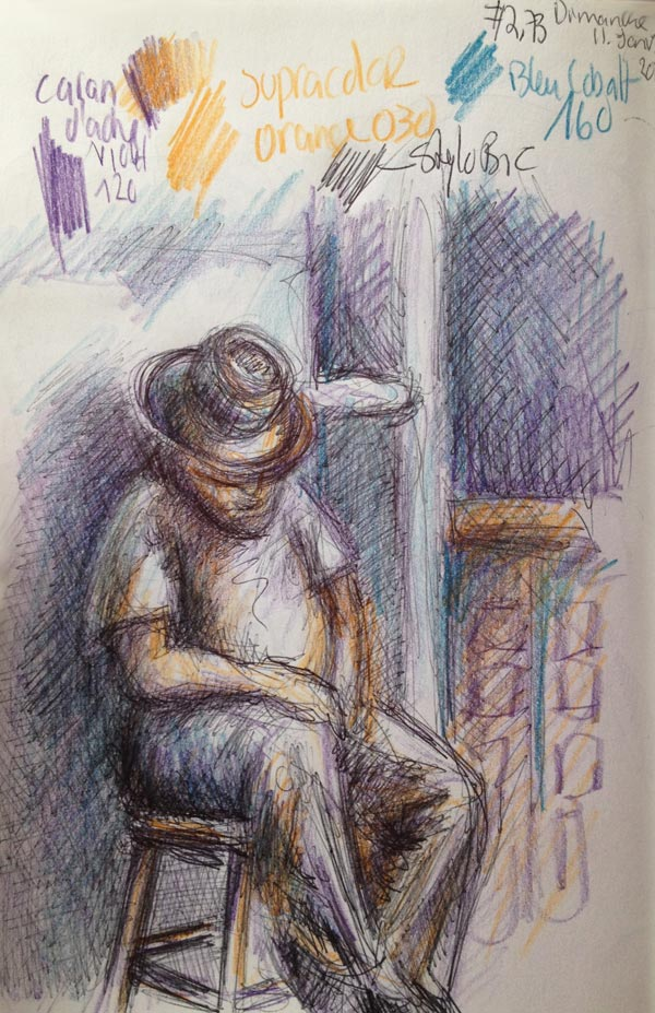 dessin-contemporain-stylo-#2.73ldim11janv-