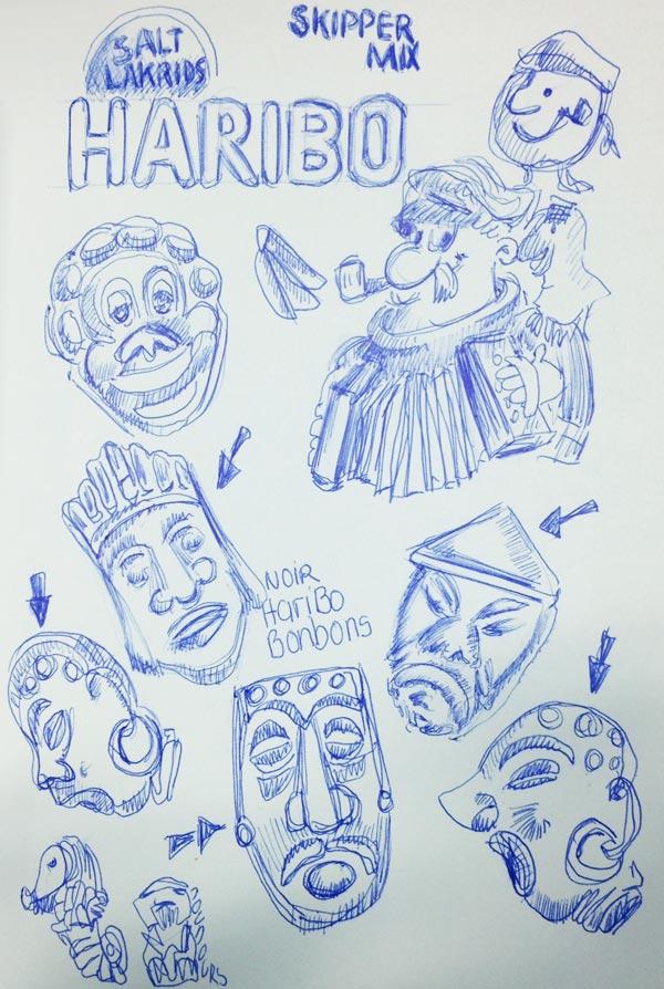 dessin-contemporain-stylo-#2.83mer22janvl