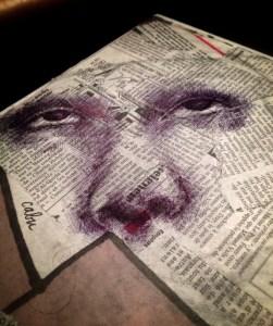 Dessin-contemporain-styloBic-#2.78-16janv14