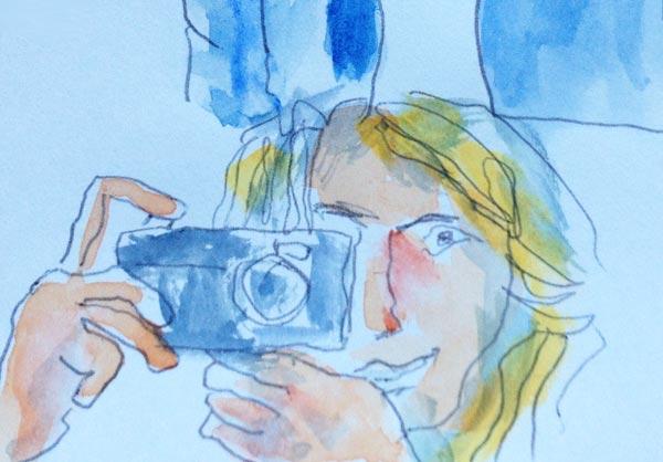 Atelier-Dessin-#5-9l