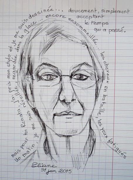 Eliane-Hebert