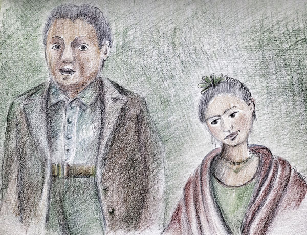 Frida-Khalo-Diego-Rivera-7l