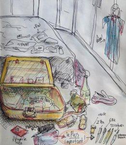 0L-Croquis-Voyage-Travel-Sketching