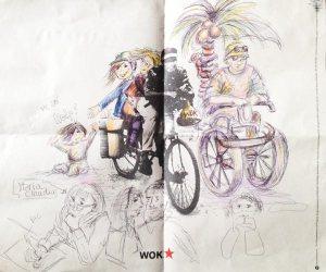 11l-Croquis-Voyage-Travel-Sketching