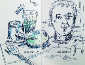 13bl-Croquis-Voyage-Travel-Sketching