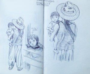14bl-Croquis-Voyage-Travel-Sketching