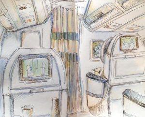 5bL-Croquis-Voyage-Travel-Sketching