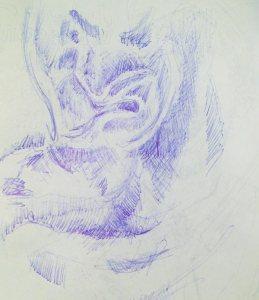 7al-Croquis-Voyage-Travel-Sketching