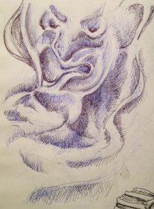 7cl-Croquis-Voyage-Travel-Sketching