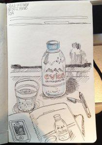 8bl-Croquis-Voyage-Travel-Sketching