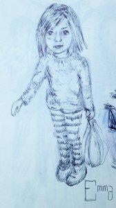 9cl-Croquis-Voyage-Travel-Sketching