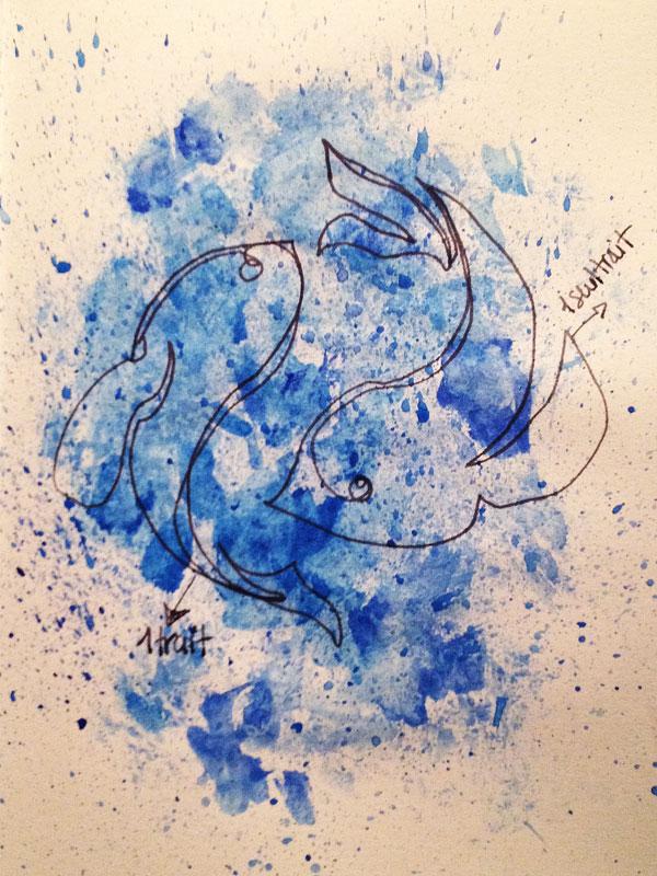 Atelier-Dessin-#10-5l