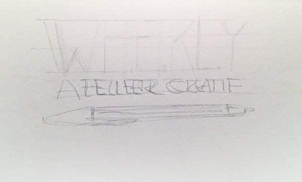 Atelier-Dessin-#12-1l
