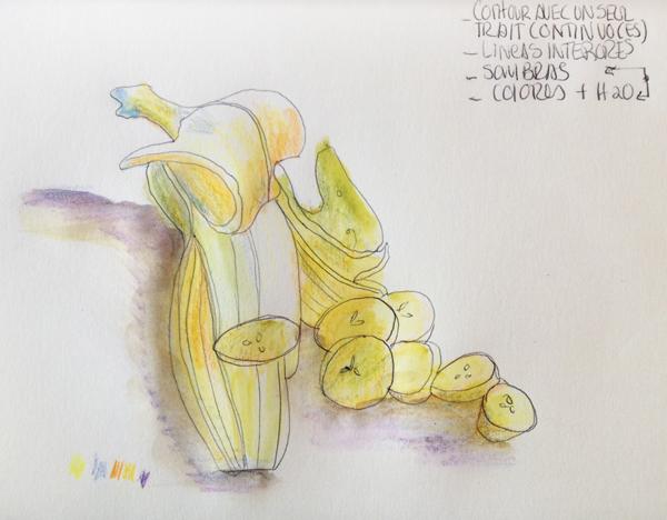 Atelier-Dessin-#9-10l