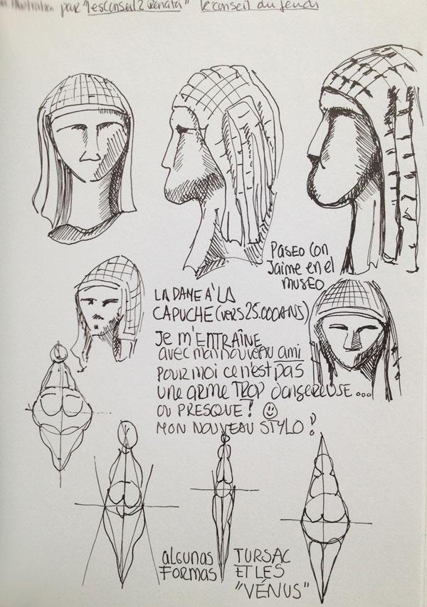 Dessin-Stylo-contemporain-18fev-#120