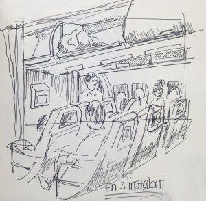 dl-Croquis-Voyage-Travel-Sketching