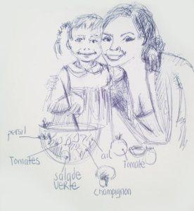 Dessin-contemporain-Renatal-Alimentation-3