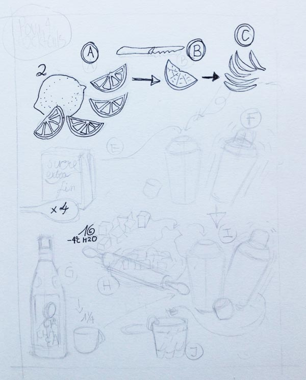 Dessin-contemporain-stylo-Atelier-l#14-2