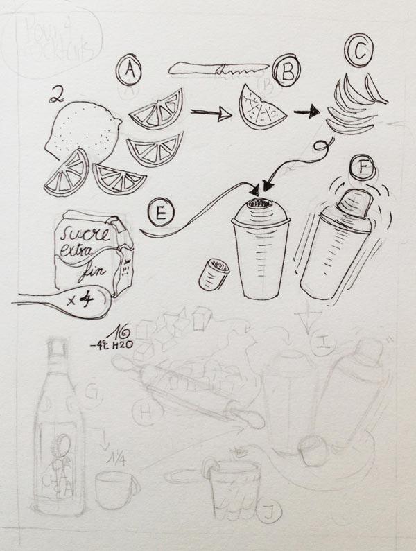 Dessin-contemporain-stylo-Atelier-l#14-3