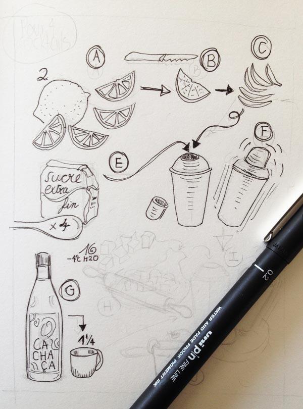 Dessin-contemporain-stylo-Atelier-l#14-4