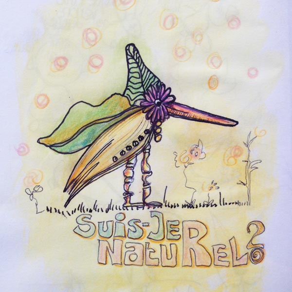 Dessiner-Nature-18l
