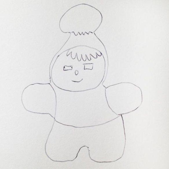 Dessiner-jouet-5l