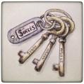 clefs-succes-dessin-5l