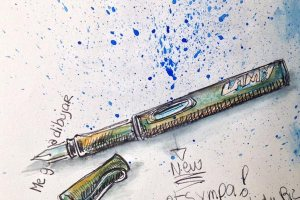 dessiner-ma-trousse-5l